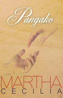 Pangako (Published by Precious Hearts Romances) (Completed)-MarthaCecilia_PHR - Wattpad - Wattpad Free Romance Books, Romance Novels, Free Reading, Reading Lists, Novels To Read, Free Novels, Wattpad Books, Wattpad Stories, Still Love Her