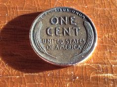 Heard about the rare 1943 penny worth 6 figures? How to tell if you have one, how to find it (and other rare pennies) & how to spot a fake 1943 copper penny.