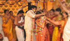 Find your matching bride and groom on Matchfinder kannada matrimony from different  communities.http://bit.ly/1C0YNME also visit http://tamilmatrimony99.blogpsot.com http://telugumatrimony99.blogspot.com