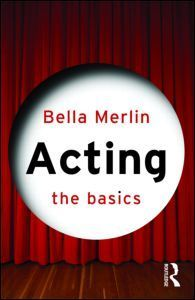 An amazing guide to the world of the professional actor covering the development of modern drama and acting processes; legacy of acting pioneers and practitioners from around the world and; acting techniques and practicalities, including training, auditioning, rehearsing and performing – both for stage and camera