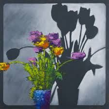 artist hannu palosuo Moma, Shadows, Bouquet, Matisse, Artist, Plants, Painting, Darkness, Bunch Of Flowers