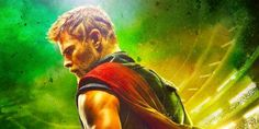 Chris Hemsworth Says The Last Infinity Stone Is Coming Soon, But What Does That Mean? #FansnStars