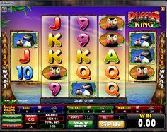kleidung casino royale