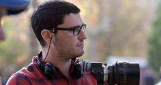 Lee El director de 'Fantastic Four' responde a las críticas… y luego borra el tweet