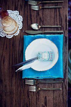 romantic gold scalloped plates. vintage rentals. wedding rentals.