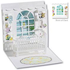Baby Crib [ http://www.thegoodlifestore.com/store/index.php?main_page=product_info&cPath=237&products_id=777#.U9LWofldVbU ]