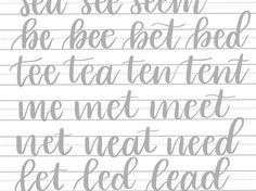 A Drive-elem indexkép-előnézete Brush Lettering Worksheet, Lettering Guide, Bullet Journal Lettering Ideas, Hand Lettering Practice, Bullet Journal Ideas Pages, Calligraphy Worksheet, Calligraphy Letters Alphabet, How To Write Calligraphy, Calligraphy Practice