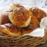 Pretzel Bites, Crepes, Muffins, Cookies, Breakfast, Honey, Syrup, Vegans, Summer