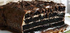 shokoladnyj-tort---Arabskie-skazki--