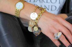 Ops! Objects Cc Fashion, Objects, Bracelets, Jewelry, Jewlery, Bijoux, Schmuck, Jewerly, Bracelet