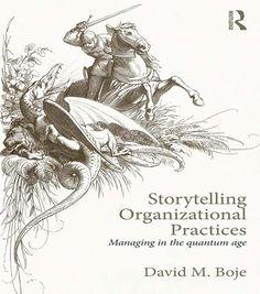 Livro modernidade lquida em pdf books storytelling organizational practices managing in the quantum age ebook by david m boje fandeluxe Choice Image
