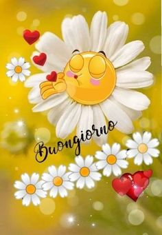 Good Night, Good Morning, Pikachu, Snoopy, Messages, Character, Anna, Good Morning Wishes, Living Alone