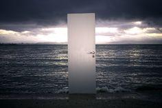 """Post  #: """"Se as portas da percepção fossem limpas, tudo apa..."""