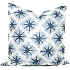 Fabulous Tips and Tricks: Decorative Pillows Urban Outfitters Bedrooms decorative pillows on sofa lamps.Decorative Pillows Living Room Beds decorative pillows for teens rugs.Decorative Pillows Quotes Home. Silver Pillows, Feather Pillows, Linen Pillows, Throw Pillows, Couch Cushions, Floor Cushions, Pillow Cover Design, 20x20 Pillow Covers, Decorative Pillow Covers