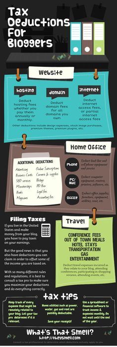 Tax Deductions for Bloggers - Influential Mom Blogger, PR-Friendly, Popular Brand Ambassador.......... Hobbies, Boarding Pass, Games, Shopping, Plays, Gaming, Game, Toys