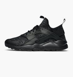 caliroots.com Air Huarache Run Ultra SE Nike 875841-006 402800