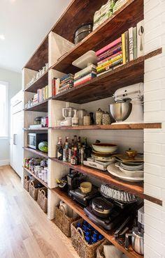 Home Decor || Kitchen