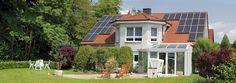 Diese Ferienwohnung in Merlsheim bietet Ihnen den optimalen Ausgangspunkt und eine Wohlfühloase nach einem erlebnisreichen und abwechslungsreichen Tag. Beste Ausstattung vorhanden.