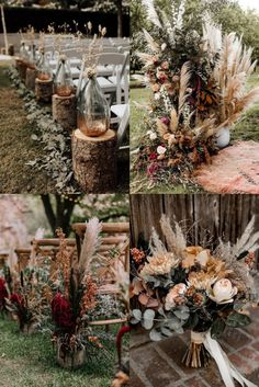 Sunset Dusty Orange Wedding Color Ideas for Fall 2020 dusty orange sunset orange copper orange wedding colors ideas - rustic boho wedding ideas STEP-BY-STEP INSTRUCTIONS and . wedding games Sunset Dusty Orange Wedding Color Ideas for Fall 2020 Orange Wedding Colors, Fall Wedding Colors, Burnt Orange Weddings, Country Wedding Colors, Country Wedding Bouquets, Coral Weddings, Boho Wedding Flowers, Wedding Table, Our Wedding