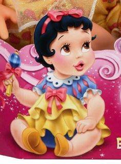 . Princess Palace Pets, Disney Princess Babies, Disney Girls, Disney Love, Disney Songs, Disney Art, Disney Pixar, Walt Disney, Baby Disney Characters
