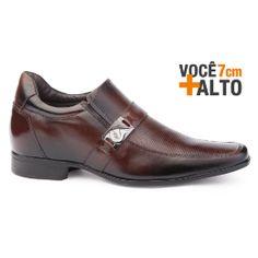 377e18ad04 97 melhores imagens de SAPATOS MASCULINOS em 2017 | Sapatos ...