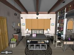 Roomstyler.com - sem  nome