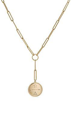 Foundrae Dream Choker Necklace -  - Barneys.com
