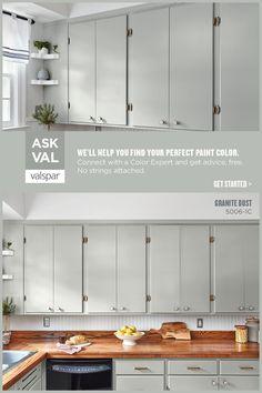 valspar valsparpaint profile pinterest on valspar 2021 paint colors id=64706