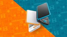 Nintendo explains why they made the New 2DS XL, 3DS Vs. 2DS adoption rate, 3DS sales climbing