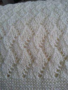 New Season Knitted Vest and Scarf Models - Knitting Crochet Baby Knitting Patterns, Knitting Stiches, Easy Knitting, Knitting Designs, Stitch Patterns, Knit Vest Pattern, Gilet Crochet, Knitted Baby Blankets, Aspirin