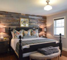 Double S Lodge – A Rustic Luxury Hideaway in Door County, Wisconsin – Rooms