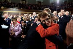 Obama Photographer Souza on Documenting Presidency in Digital Era - LightBox