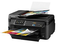Epson WorkForce WF-7610 Wireless Color All-in-One Inkjet Printer with Scanner and Copier, http://www.amazon.com/dp/B00JXLGETI/ref=cm_sw_r_pi_awdm_D6GEwb1V41KGG