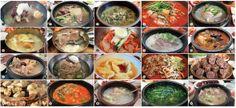 맛집 기행의 선구자가 뽑은 '나의 단골 맛집 20' : 문화일반 : 문화 : 뉴스 : 한겨레