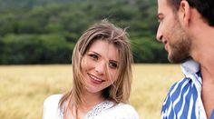 Parisuhdekouluttaja totisena: Tämä taito on ainut mahdollisuus ehjään parisuhteeseen - Seksi ja parisuhde - Ilta-Sanomat