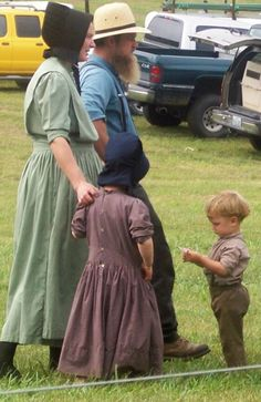 1201 Best Bonnets And Buggys Images Amish Country