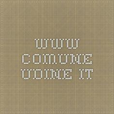 Concorsi Udine - Altre offerte di lavoro su www.fvjob.it