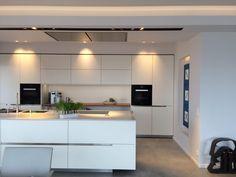 97 besten küchen bilder auf pinterest in 2019 kitchen contemporary
