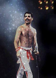 2011 Meilleures Images Du Tableau Queen Freddie Mercury En 2019