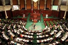 Tunisia recognizes the new law for elections in the last step of the transition to full democracy