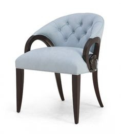 Неутомимый экспериментатор Кристофер Гай: чудесная мебель прямо из сказки про Алису в стране чудес