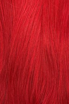 Insanely affordable Tape-In Hair Extensions. Everyday wear for Everyone! Red Hair Extensions, Red Tape, Remy Human Hair, Dark Red, Dyed Hair, Vibrant Colors, Hair Color, Book, Makeup