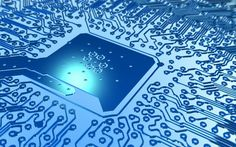 Circuit board Computer HD desktop wallpaper - Computers no. Hi Tech Wallpaper, Laptop Wallpaper, Tech Background, Technology Background, Cartoon Background, Electric Wallpaper, Electronics Projects, Arduino, Hd Wallpapers For Laptop