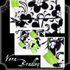 """Vera Bradley 3 PC Makeup Bag Set in Day & Night New with tags Vera Bradley cosmetic makeup bag. Day and Night design. Includes 3 quilted cotton top zip bags. Great as gifts or as personal cosmetic makeup bags. Measures:9x6.5"""", 7x5.5"""", & 5x4.5"""". Vera Bradley Bags Cosmetic Bags & Cases"""