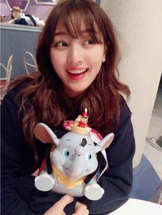 Jihyo South Korean Girls, Korean Girl Groups, Park Ji Soo, Warner Music, Twice Korean, Jihyo Twice, Want You Back, Merry Happy, Shared Folder