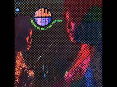 Della Reese ive got the blues