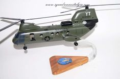 hmm 164 vietnam - Yahoo Image Search Results Yahoo Images, Image Search