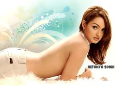 Hot Bollywood Actress Ayesha Takia Azami iPhone Wallpapers 688×846 Bollywood HD Hot Wallpapers | Adorable Wallpapers