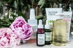 Natural skincare is gaining rapid importance given the large array of products which are being offered to customers at an increasing scale. Be it cleanser, serum, toner, night cream or facial moisturizer with SPF, the list can go on and on. Oily Skin, Sensitive Skin, Face Exercises, Jojoba, Vitamin C Serum, Make Up Remover, Hyaluronic Acid, Good Skin, Beauty Hacks