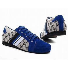 Gucci Sneakers for men Gucci Sneakers, Sneakers Mode, Gucci Shoes, Casual Sneakers, Casual Shoes, Mode Shoes, Men's Shoes, Shoe Boots, Dress Shoes